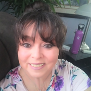 Joni M., Pet Care Provider in La Grande, OR with 25 years paid experience
