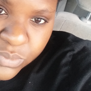 Ladoris E., Babysitter in West Memphis, AR with 12 years paid experience