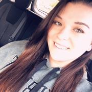 Lauren W. - Port Monmouth Pet Care Provider