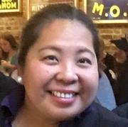 Michelle V. - New Rochelle Babysitter