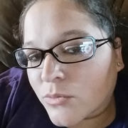 Jamie B., Babysitter in Thibodaux, LA with 8 years paid experience