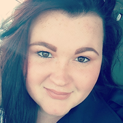 Kimberly D. - Lake Jackson Babysitter