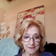 Judith G. - Fort Walton Beach Babysitter