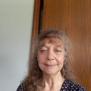 Sandra M., Care Companion in Lebanon, IN with 20 years paid experience
