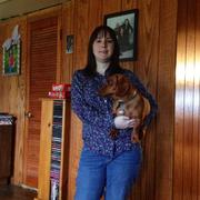 Kristin M. - Jamestown Pet Care Provider