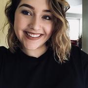 Katie T. - Bellingham Babysitter