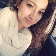 Paola M. - Lebanon Babysitter