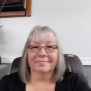 Connie S., Care Companion in Yoncalla, OR with 15 years paid experience