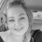 Kaylee J., Babysitter in Casper, WY with 5 years paid experience