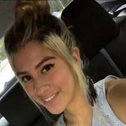 Arielle Z. - Jacksonville Babysitter