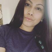 Maria G. - Los Angeles Pet Care Provider
