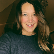 Laine W., Babysitter in Fishers, IN with 3 years paid experience