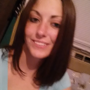 Shannon L., Babysitter in Arenzville, IL with 15 years paid experience