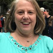 Colleen C. - Matthews Babysitter