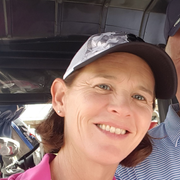 Dana W., Babysitter in Califon, NJ with 20 years paid experience