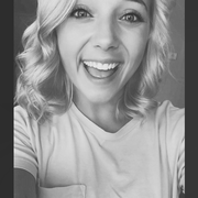 Megan B. - Warsaw Pet Care Provider
