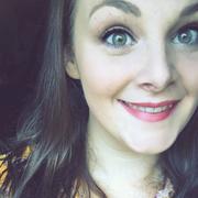 Holly O. - Arcadia Babysitter