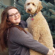 Destiny B., Pet Care Provider in Redmond, OR with 6 years paid experience