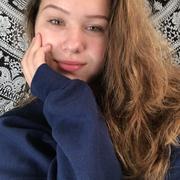 Sabrina Y. - Rye Babysitter