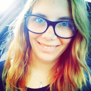 Erin B. - Frostburg Care Companion