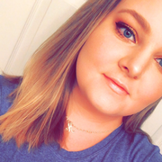 """Madelyn G. - Pineville <span class=""""translation_missing"""" title=""""translation missing: en.application.care_types.child_care"""">Child Care</span>"""
