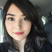 Amanda P. - Albuquerque Pet Care Provider