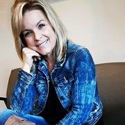 Jeni M. - Yorba Linda Babysitter