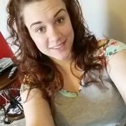 Kristy M. - Cuyahoga Falls Nanny