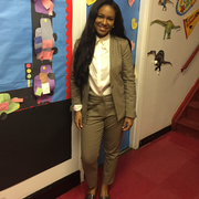 Phylisa S., Babysitter in Brooklyn, NY with 5 years paid experience