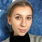 Hannah M. - Richville Babysitter