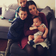Catherine C., Babysitter in Ridgefield Park, NJ with 2 years paid experience