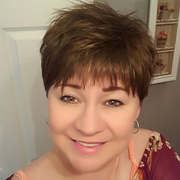 """Carol N. - Canton <span class=""""translation_missing"""" title=""""translation missing: en.application.care_types.child_care"""">Child Care</span>"""