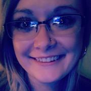 Chelsie G., Babysitter in Calhoun, GA with 15 years paid experience