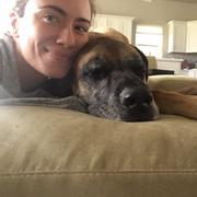 Sarah S. - Bozeman Pet Care Provider