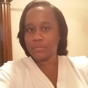 Nkechi W., Care Companion in Bronx, NY 10469 with 4 years paid experience