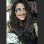 Alejandra T. - Chicago Babysitter