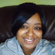 Latoya M., Care Companion in Rocky Mount, NC with 12 years paid experience