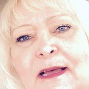 Sheila C. - Newburgh Babysitter