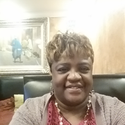 Delores D. - Vicksburg Babysitter