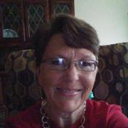 Stacy R. - Newnan Care Companion
