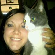 Cori S. - Lincolnton Pet Care Provider