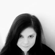 Lee Anne M. - Maxton Babysitter
