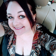 Tara B. - Munster Babysitter