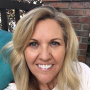 Sue K. - Huntington Beach Nanny