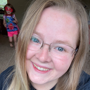Allie J., Babysitter in Dallas, GA with 5 years paid experience