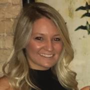 Melissa B. - Chicago Pet Care Provider