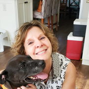 Linda Marie C., Nanny in New Haven, CT 06511 with 40 years of paid experience