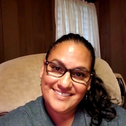 Kristina v., Child Care in Haleiwa, HI 96712 with 25 years of paid experience