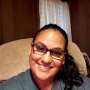 Kristina V. - Pearl City Babysitter