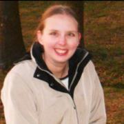 Lisa Z. - Shawnee Pet Care Provider